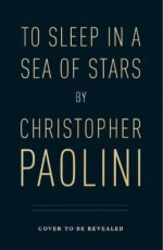 To Sleep in a Sea of Stars - Christopher Paolini E-Kitap indir Satın Al,Kitap Özeti Oku.